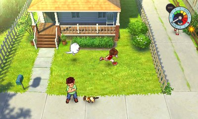 3DS_YokaiWatch3_overview_places_screenshot2.jpg
