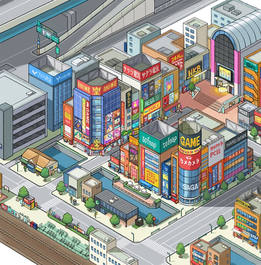 3DS_YokaiWatch3_overview_springdale_image.jpg