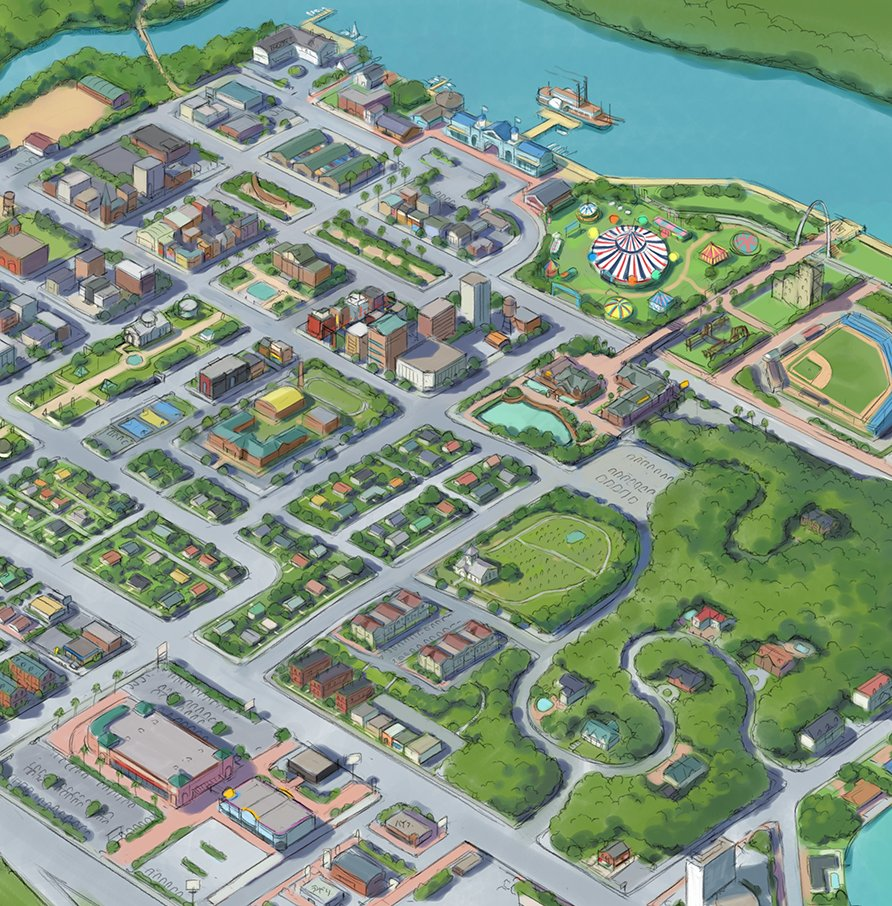 3DS_YokaiWatch3_overview_st_peanutsburg_image.jpg