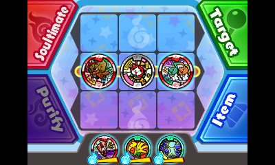 3DS_YokaiWatch3_overview_tactics_screenshot.jpg