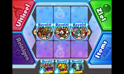 3DS_YokaiWatch3_overview_tactics_screenshot_de.jpg