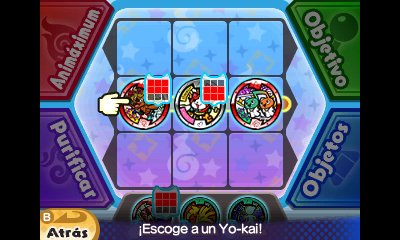 3DS_YokaiWatch3_overview_tactics_screenshot_es.jpg