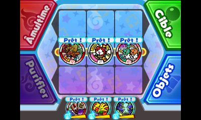 3DS_YokaiWatch3_overview_tactics_screenshot_fr.jpg
