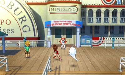 3DS_YokaiWatch3_world_peanutsburg_screenshot1.jpg