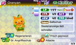 3DS_YokaiWB_screenshot_Blasters_Trade_1_DE.jpg