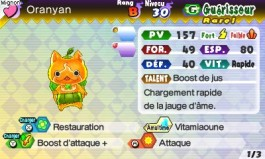 3DS_YokaiWB_screenshot_Blasters_Trade_1_FR.jpg