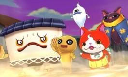 3DS_YokaiWB_screenshot_YWBlasters_PR_Cutscene_2_EN.jpg