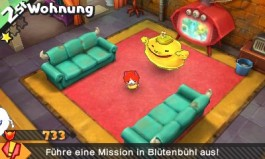 3DS_YokaiWB_screenshot_YWBlasters_PR_Lounge_DE.jpg