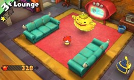 3DS_YokaiWB_screenshot_YWBlasters_PR_Lounge_EN.jpg
