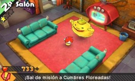 3DS_YokaiWB_screenshot_YWBlasters_PR_Lounge_ES.jpg