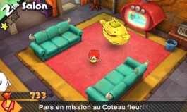 3DS_YokaiWB_screenshot_YWBlasters_PR_Lounge_FR.jpg