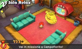 3DS_YokaiWB_screenshot_YWBlasters_PR_Lounge_IT.jpg