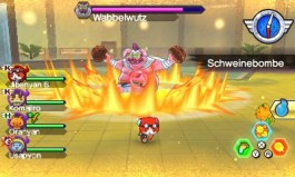 3DS_YokaiWB_screenshot_YWBlasters_PR_PigBoss_5_DE.jpg