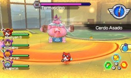3DS_YokaiWB_screenshot_YWBlasters_PR_PigBoss_5_ES.jpg