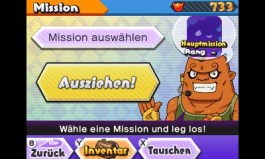 3DS_YokaiWB_screenshot_YWBlasters_PR_StandardMission_11_DE.jpg