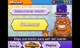 3DS_YokaiWB_screenshot_YWBlasters_PR_StandardMission_11_ES.jpg