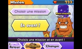 3DS_YokaiWB_screenshot_YWBlasters_PR_StandardMission_11_FR.jpg