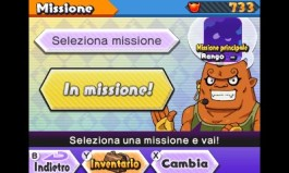 3DS_YokaiWB_screenshot_YWBlasters_PR_StandardMission_11_IT.jpg