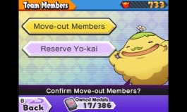 3DS_YokaiWB_screenshot_YWBlasters_PR_Team_EN.jpg