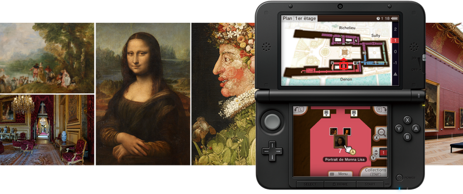 CI16_3DS_Nintendo3DSGuideLouvre_Tab2_MonaLisaMap_frFR.png