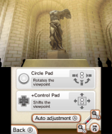 CI7_3DS_Nintendo3DSGuideLouvre_Tab3_Screen3Dmodel_enGB