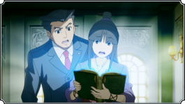 CI7_PhoenixWrightAceAttorneyJusticeForAll_about_the_game_b.png