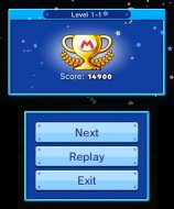 CI7_3DSDS_MarioVsDonkeyKongTippingStars_Goldtrophy_Goldtrophy_enGB