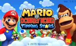 CI7_3DSDS_MarioVsDonkeyKongTippingStars_Patch101.jpg