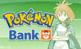 CI7_3DSDS_PokemonBank_Patch1_2_enGB.jpg