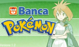 CI7_3DSDS_PokemonBank_Patch1_2_itIT.jpg