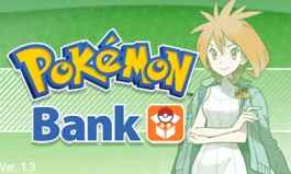 CI_3DSDS_PokemonBank_Patch1_3_enGB.jpg