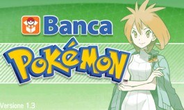 CI_3DSDS_PokemonBank_Patch1_3_itIT.jpg