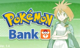 CI_3DSDS_PokemonBank_Patch1_4_enGB.jpg