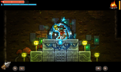 CI7_3DSDS_SteamWorldDig_Screen_5.png