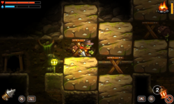 CI7_3DSDS_SteamWorldDig_Screen_8.png