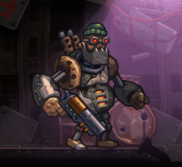 CI7_3DSDS_SteamWorldHeist_Characters_02.png