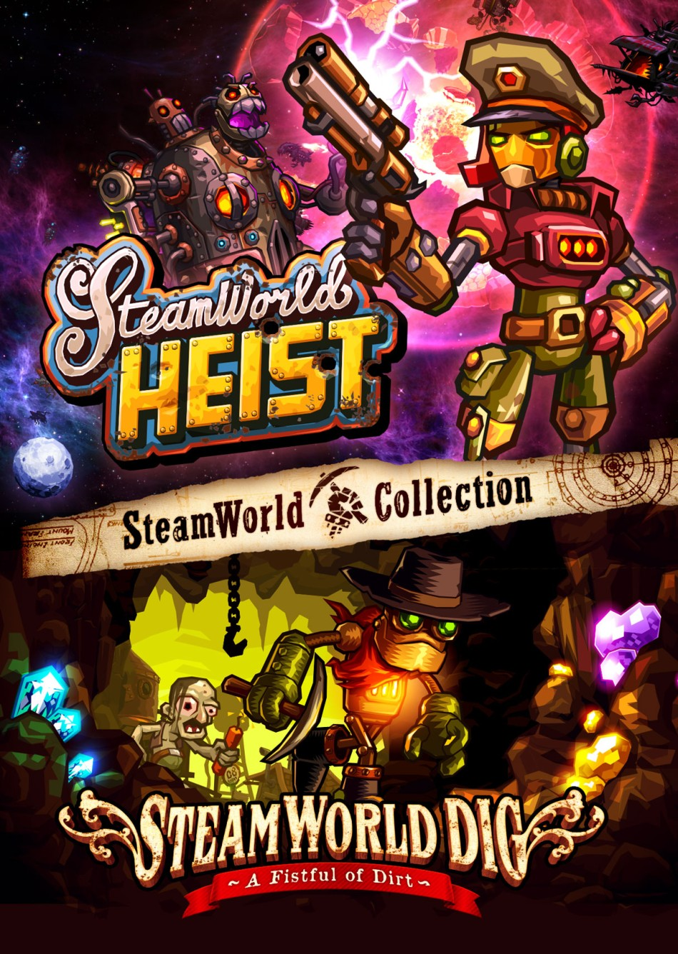 CI_WiiU_SteamWorldCollection_CoverArt.jpg