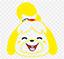 CI7_3DSDS_Swapdoodle_AOC_AnimalCrossingStandardLesson.jpg