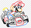 http://cdn02.nintendo-europe.com/media/images/08_content_images/games_6/nintendo_3ds_download_software_5/3dsds_swapdoodle/CI7_3DSDS_Swapdoodle_AOC_MarioKart8.jpg