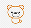 CI7_3DSDS_Swapdoodle_AOC_NikkisSimplyAdorableAnimals.jpg
