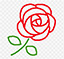 CI7_3DSDS_Swapdoodle_AOC_NikkisSimplyBeautifulFlowers.jpg