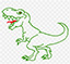 CI7_3DSDS_Swapdoodle_AOC_PrehistoricLife.jpg