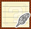 CI7_3DSDS_Swapdoodle_AOC_SilverGlitterAndStationerySet.jpg