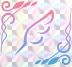 CI7_3DSDS_Swapdoodle_AOC_SparklingPremiumPack.jpg