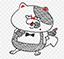 CI7_3DSDS_Swapdoodle_AOC_SplatoonInklingsAndThings.jpg