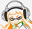 http://cdn02.nintendo-europe.com/media/images/08_content_images/games_6/nintendo_3ds_download_software_5/3dsds_swapdoodle/CI7_3DSDS_Swapdoodle_AOC_SplatoonInkopolis.jpg