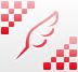 CI7_3DSDS_Swapdoodle_AOC_StarterPack.jpg
