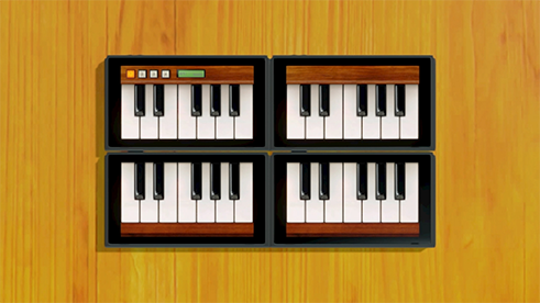 CI_NSwitch_51WorldwideGames_MosaicMode_Piano.png