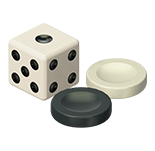 NSwitch_51WorldwideGames_Icons_Backgammon.png