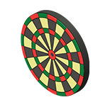 NSwitch_51WorldwideGames_Icons_Darts.png